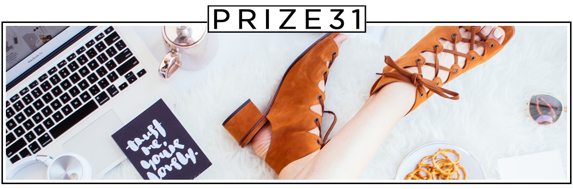 prize31-header-authors