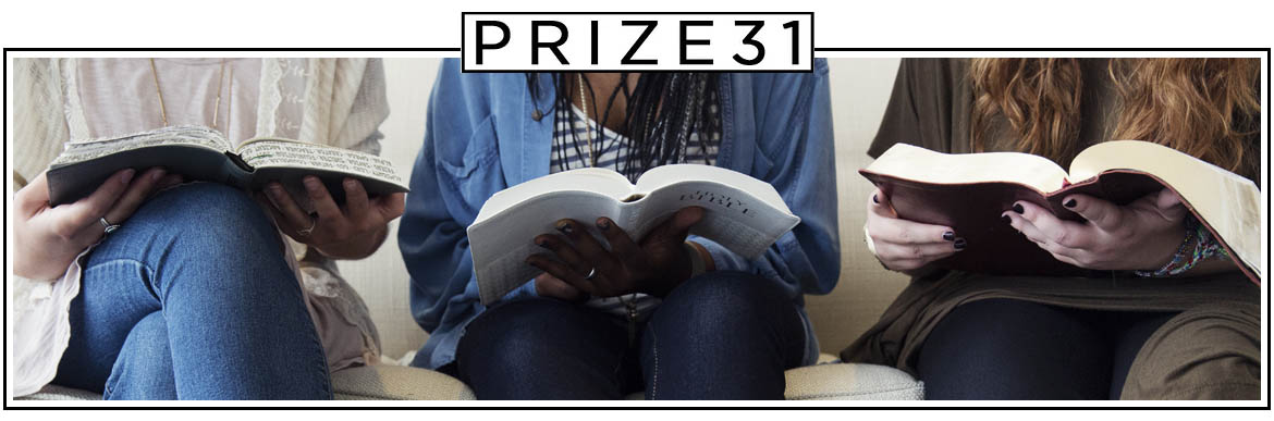 prize31-header-connect-2021